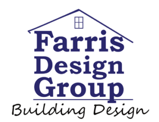 Residential Designer – House Plans | Farris Design Group,LLC