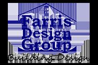 Residential Designer – House Plans | Farris Design Group,LLC
